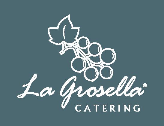 Administración de La Grosella